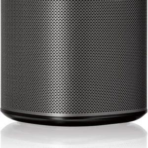 Sonos Play 1 review 2020