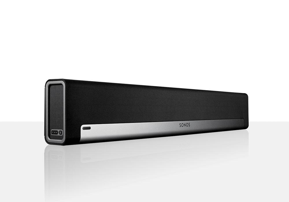 Sonos Playbar review