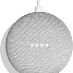 Google Nest Mini Aanbieding