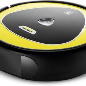 iRobot Roomba i7+ Aanbieding [wpsm_custom_meta type=date field=month] [wpsm_custom_meta type=date field=year] 3