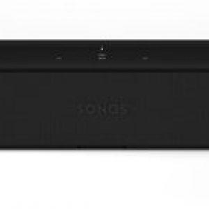 Beste Sonos soundbars van 2020! 1