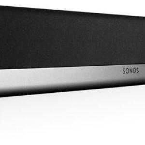 Beste Sonos soundbars van [wpsm_custom_meta type=date field=month] [wpsm_custom_meta type=date field=year]! 2