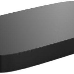 Beste Sonos soundbars van [wpsm_custom_meta type=date field=month] [wpsm_custom_meta type=date field=year]! 3