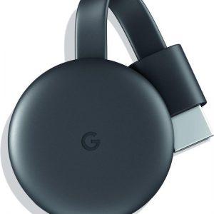 Google Chromecast Aanbieding