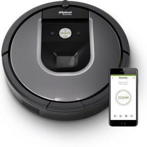 iRobot Roomba i7+ Aanbieding [wpsm_custom_meta type=date field=month] [wpsm_custom_meta type=date field=year] 2