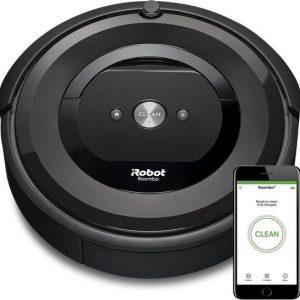 iRobot Roomba i7+ Aanbieding [wpsm_custom_meta type=date field=month] [wpsm_custom_meta type=date field=year] 1
