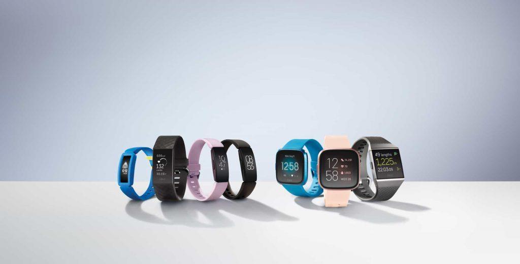Fitbit-Versa-2-productlijn-1024x521