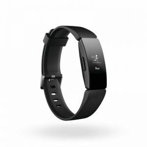 Fitbit-Inspire-HR-800x800