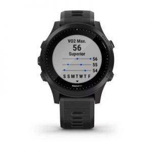 Vo2-max-Garmin-Forerunner-945-400x400