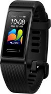 Huawei Band 4 Pro Review