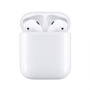Apple Airpods 2 aanbieding