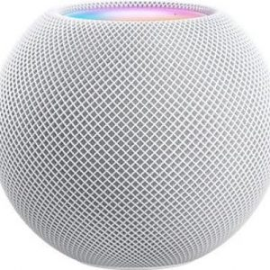 Apple HomePod Mini Aanbieding