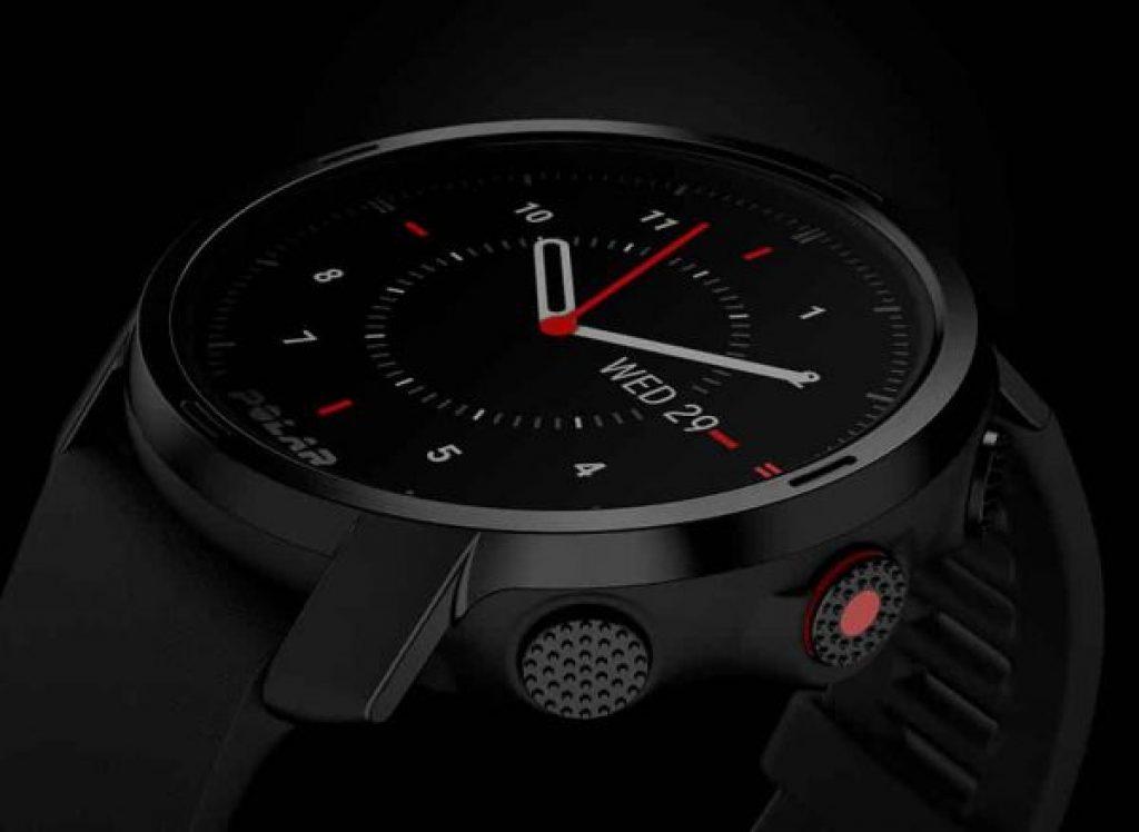 Polar-Grit-X-zwart-600x438