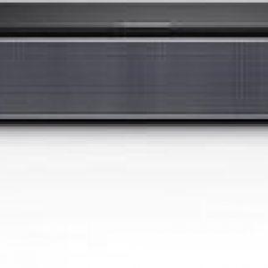 Bose 300 Soundbar Aanbieding