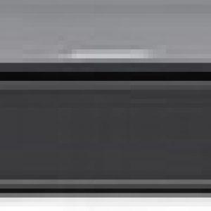 Bose Soundbar 700 Aanbieding
