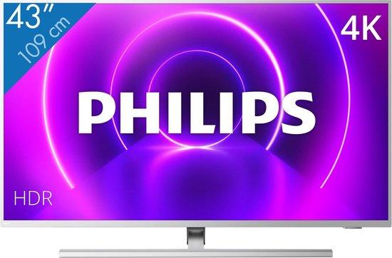 Philips 43PUS8505/12 Aanbieding