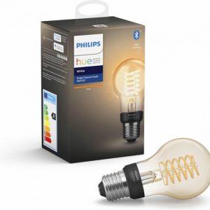 Philips Hue Filament Aanbieding