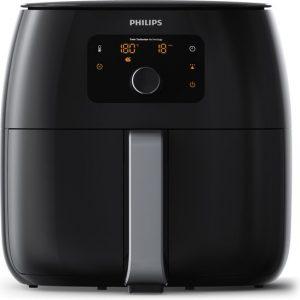 Philips Airfryer XXL Aanbieding