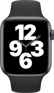 Beste smartwatch [wpsm_custom_meta type=date field=month] [wpsm_custom_meta type=date field=year] 1