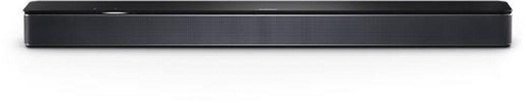 Bose Smart Soundbar 300 - zwart