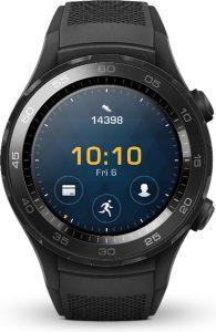 Beste smartwatch dames [wpsm_custom_meta type=date field=month] [wpsm_custom_meta type=date field=year] 1