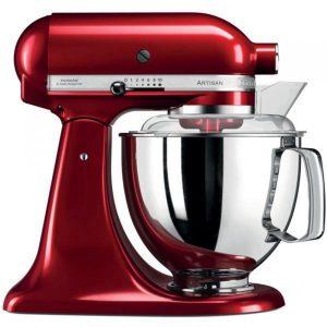 KitchenAid Artisan Mixer 5KSM125