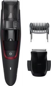 Philips 7000 serie BT7500:15 - Baardtrimmer