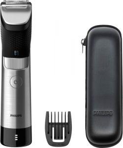 Philips Series 9000 BT9810:15