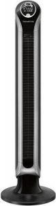 Rowenta Eole Infinite VU6670F0 - Ventilator