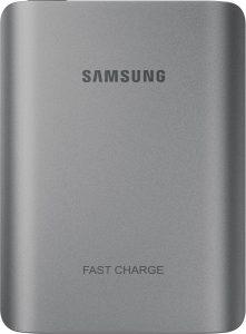 Samsung Grijs Battery Pack