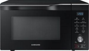 Samsung MC32K7055CK