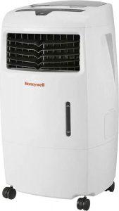 Honeywell CL25AE - Luchtkoeler:ventilator