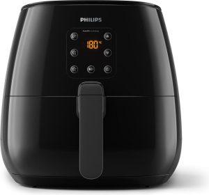 Philips Essential Airfryer XL HD9260:90