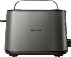 Philips Viva Collection HD2650:80