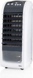 Tristar AT-5450 - Luchtkoeler:ventilator