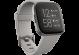Fitbit Versa 2 Aanbieding augustus 2021