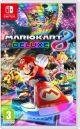 Mario Kart 8 Deluxe Aanbieding september 2021