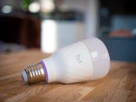 Google Home lamp kopen? Bekijk ze allemaal!
