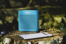 Bluetooth speaker koppelen aan een laptop